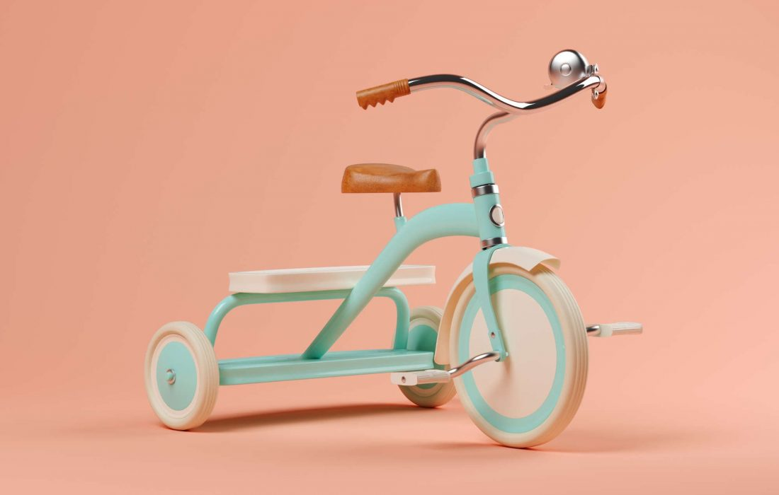 blue-bicycle-on-pink-background-3d-illustration-TF5SRLB.jpg