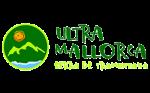 logo-ultramallorca-w400h250